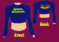 blueflamemidriffsweatersnapshot.jpg