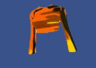 femalshirt.jpg