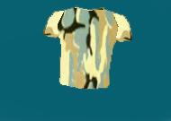 lightgreencamoflaguenshirt.jpg