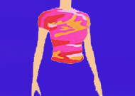 womansshirt.jpg